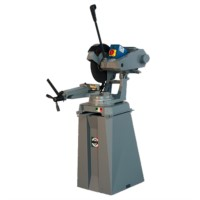 Abrasive chop saw 33 MINI MINOR