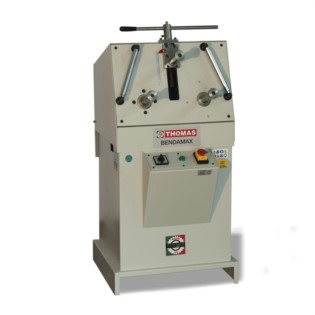 BENDAMAX Bending machine